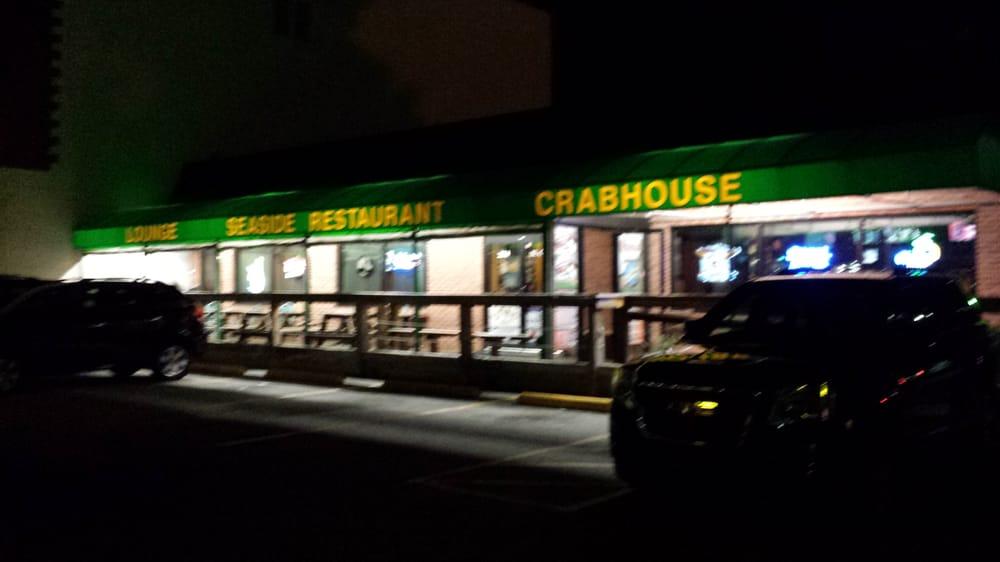 Glen Burnie (MD) United States  city photos : ... Glen Burnie, MD, United States. Seaside in Glen Burnie at night