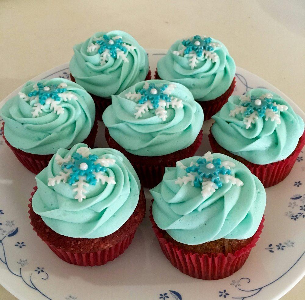 Enjoyable Sweet Central Bakery Gift Card Alexandria Va Giftly Personalised Birthday Cards Vishlily Jamesorg