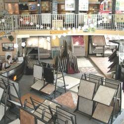 cmr flooring tiling 31 rue jean lolive bagnolet