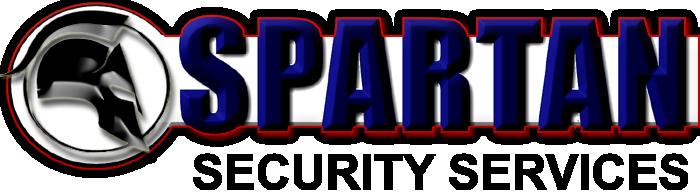 Spartan Security Services