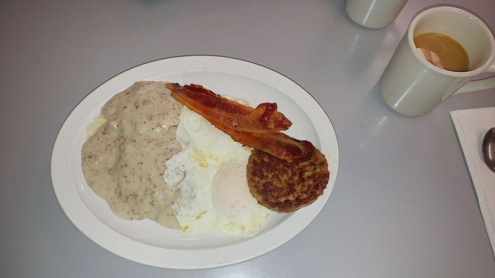 Lou S Restaurant North Tonawanda Ny