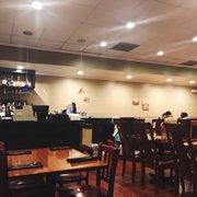 Tandoor restaurant durham