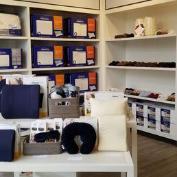 Tempur Pedic Store Mattresses 4601 W Fwy Arlington Heights