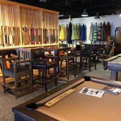 Nashville Billiard Patio Photos Furniture Stores Th - Nashville pool table movers