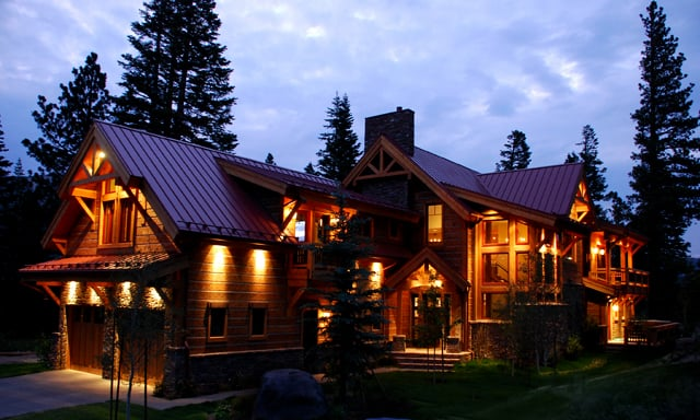 Mammoth Lakes Realty, Inc.: 625 Old Mammoth Rd, Mammoth Lakes, CA