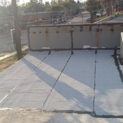 Photo Of Dependable Roofing   Walnut, CA, United States. Leak Repair  Specialist