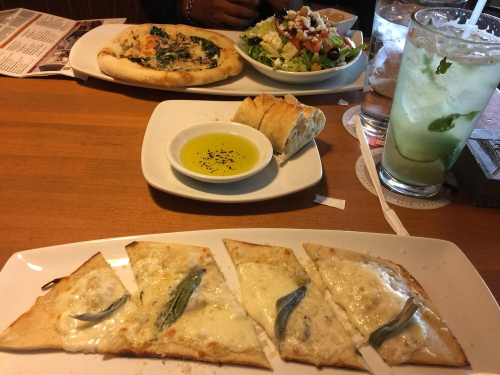 Photos for California Pizza Kitchen - Yelp