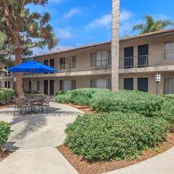 Photo Of Huntington Highlander Apartment Homes Beach Ca United States