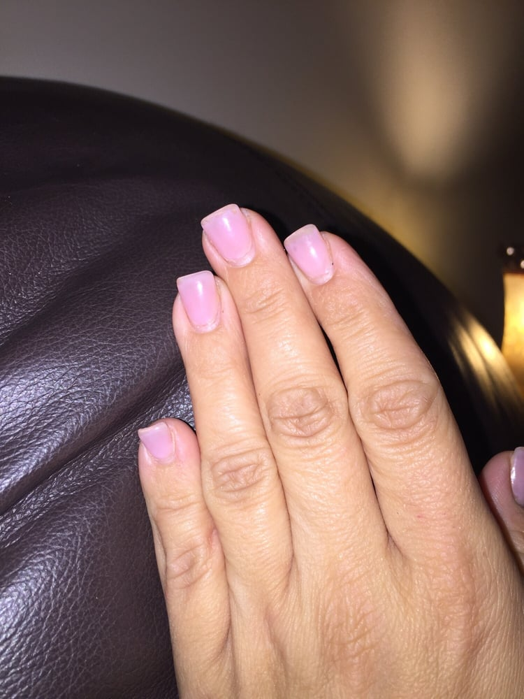 Lucky Nails - 10 Reviews - Nail Salons - 793 Hamburg Tpke, Wayne, NJ ...