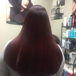 Nee Hair Salon