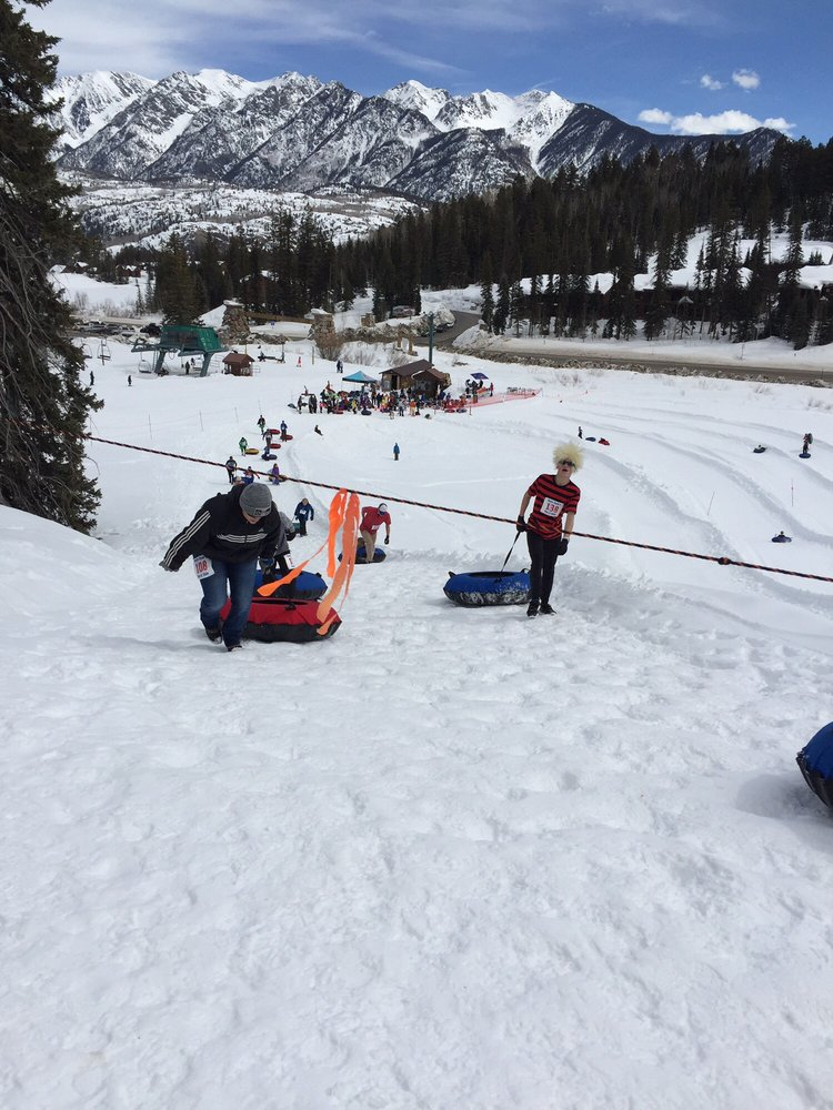 Durango mountain resort 40 foto e 25 recensioni tour for Noleggio di durango cabinado colorado