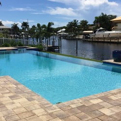 Premiere Pool Services Get Quote Pool Cleaners Deerfield Beach Fl United States Phone