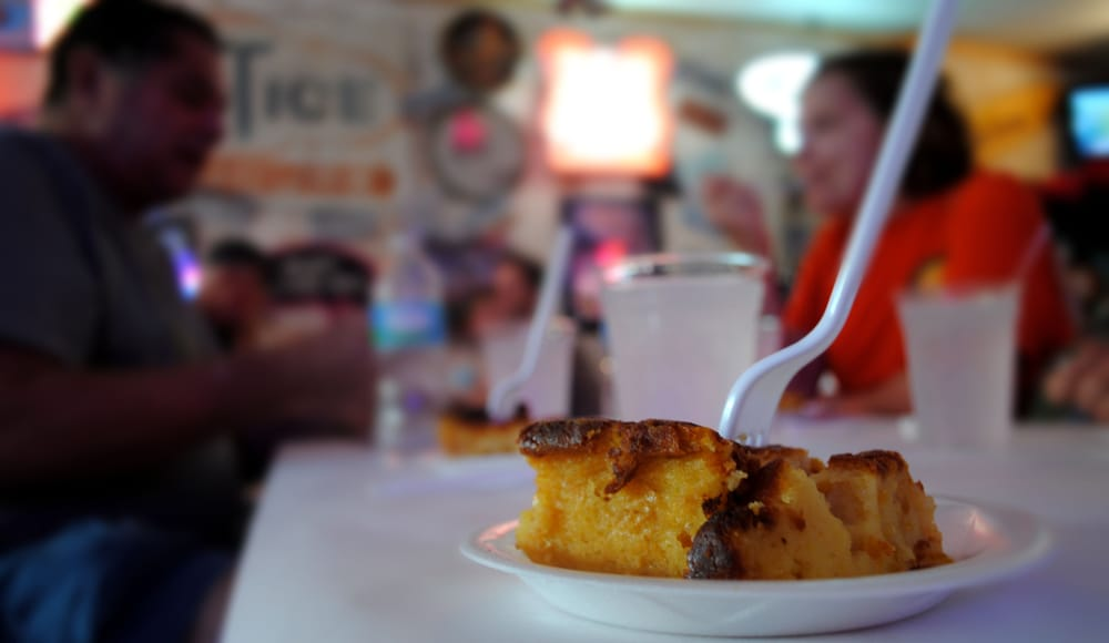Harbor Food Tours: 401 Main St, Safety Harbor, FL