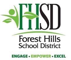 Forest Hills District Office: 7946 Beechmont Ave, Cincinnati, OH