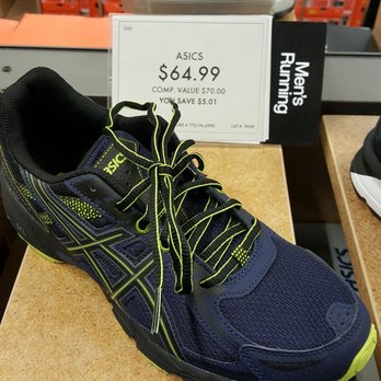 e62500c08ad3 Nantasket Cap Mens Shoes Source · DSW Designer Shoe Warehouse 30 Photos    27 Reviews Shoe Stores