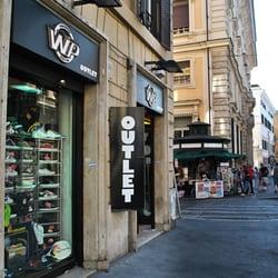 WP Windsurf Paradise - Outlet - Corso Vittorio Emanuele II 206 ...