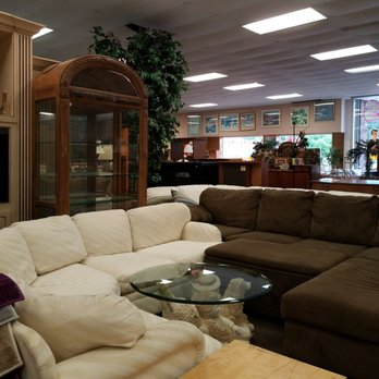 Photo Of The Furniture Biz   Indianapolis, IN, United States