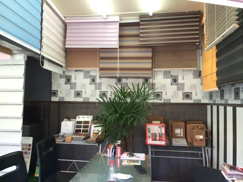Tienda De Decoración De Interiores Yelp