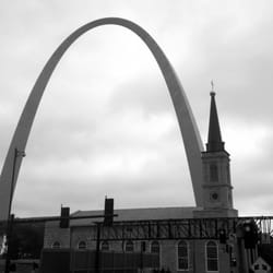 the gateway arch 1281 fotos 300 beitr ge sehensw rdigkeiten 11 n 4th st downtown st. Black Bedroom Furniture Sets. Home Design Ideas