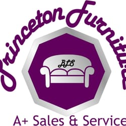 Photo Of Princeton Furniture   Katy, TX, United States.  Katyfurnitureonline.com Princetonfurnitureofkaty ...
