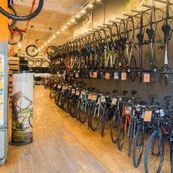 2a0c5d61b5a Sid's Bikes NYC - 31 Photos & 129 Reviews - Bikes - 151 W 19th St ...