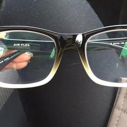 2793be60984 Paris Miki - 45 Reviews - Eyewear   Opticians - 600 5th Ave S ...