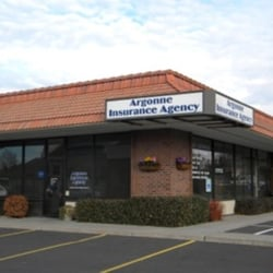 Argonne insurance agency insurance 1510 n argonne rd for Department of motor vehicles spokane valley