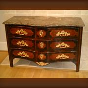 Atlanta Furniture RestorationFurniture Repair3515 Broad St