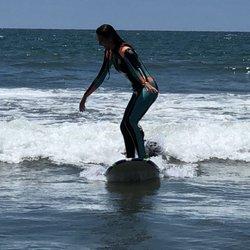 94a5c3534329 Santa Monica Surf School - 35 Photos - Surf Schools - 104 Hollister ...