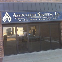 Associated staffing employment agencies 1023 w 2nd st hastings photo of associated staffing hastings ne united states publicscrutiny Image collections