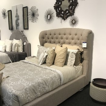 Photo Of Jerome S Furniture Anaheim Ca United States