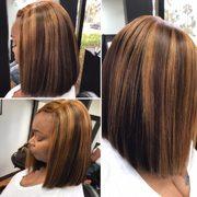 Lasandra michelle style 111 photos 16 reviews hair no relaxer photo of lasandra michelle style san diego ca united states closure sew pmusecretfo Choice Image