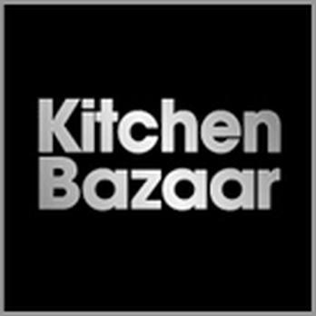 Kitchen Bazaar Cuisine Salle De Bain 4 Rue De La