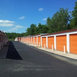 Superieur Photo Of Stardust Storage   Cloverdale, IN, United States