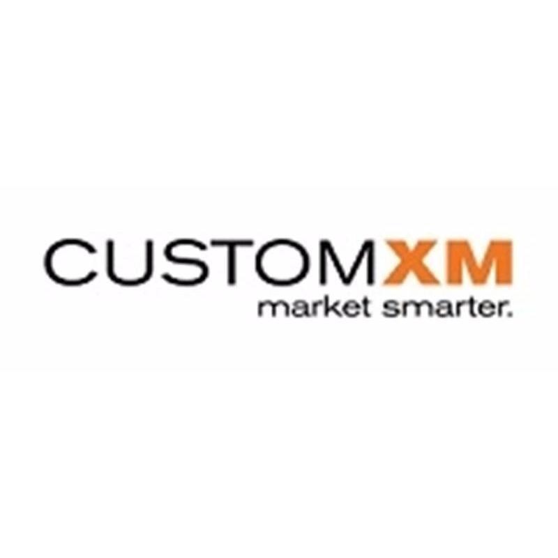 CustomXM