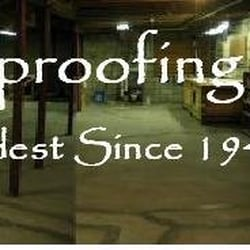 Beautiful Basement Waterproofing Cincinnati Oh