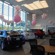 Kelly Nissan Woburn >> Kelly Nissan of Woburn - 12 Photos & 62 Reviews - Auto ...