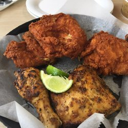 View Pollo Campero coupon codes & discounts and get a shopping discount!And just don't forget to score Pollo Campero Veterans' Day, Thanksgiving Day, Black Friday, Cyber Monday deals for deeper seasonal discounts in November