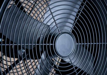 Winterstrom Heating & Cooling: 5284 Italian Creek Rd, Mariposa, CA