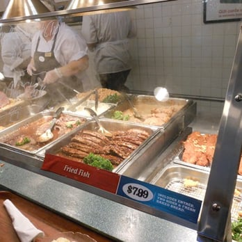 Morrisons Cafeteria 37 Photos 24 Reviews Buffets 3200