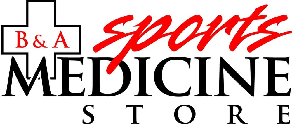 The Sports Medicine Store was established in , dedicated to providing clinical grade products, supported by clinically knowledgeable customer service focused in .