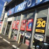 Carquest Auto Parts 12 Photos 14 Reviews Auto Parts Supplies