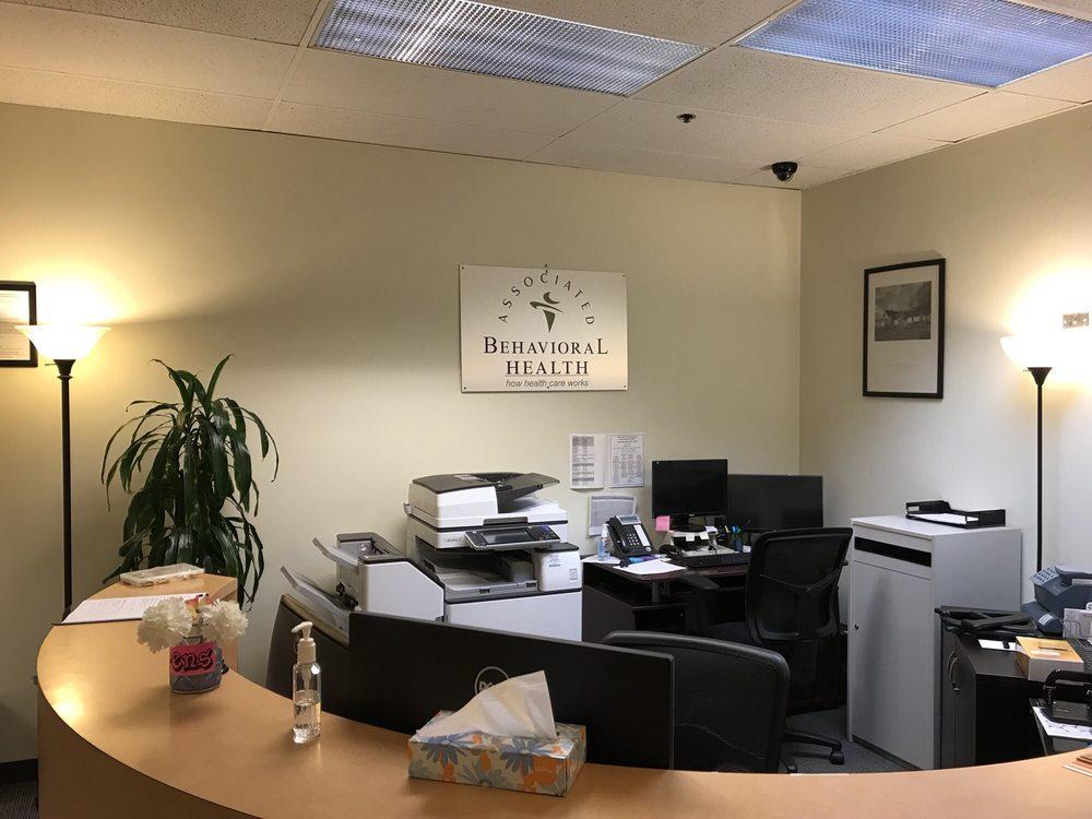 Associated behavioral health care 27 reviews - Homedesignlover com ...