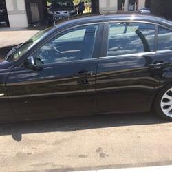 Lansdale Car Wash