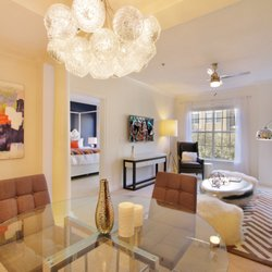 Photo Of Notting Hill Luxury Apartments Atlanta Ga United States