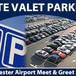 Elite valet parking travel agents 3000 aviator way manchester photo of elite valet parking manchester united kingdom m4hsunfo