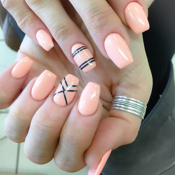 Photo Of Tammy S Nails And Spa Glendale Ca United States Has