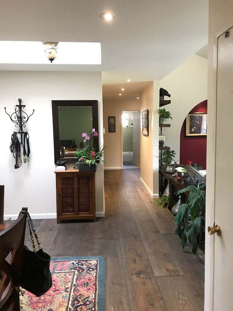 Top Knot Flooring: 2455 Bates Ave, Concord, CA