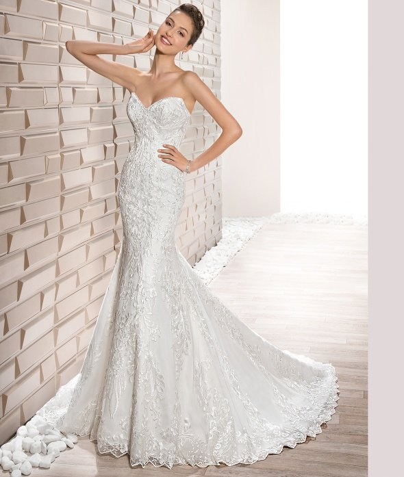 Macy\'s Bridal Salon - CLOSED - 10 Reviews - Bridal - 700 Nicollet ...