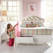 ... Photo Of Alperts Kidz Interiors   Agoura Hills, CA, United States.